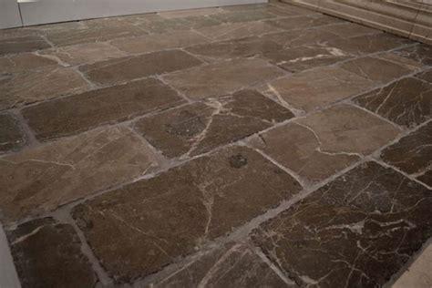 flooring tiles home improvement