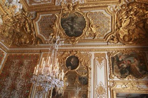 chambre de antoinette 17 best images about francois boucher artwork on