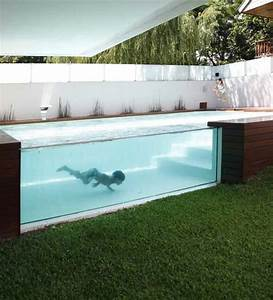 28 Fabulous Small Backyard Designs with Swimming Pool Amazing DIY, Interior & Home Design