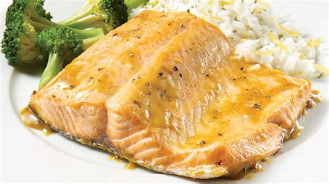 curried trout fillets iga recipes