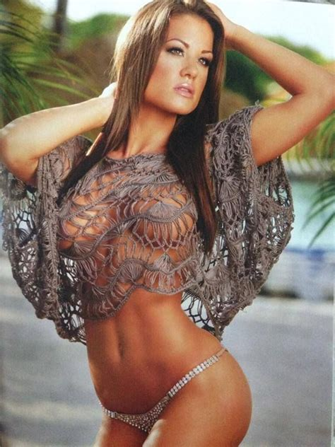 37 Best Images About Brooke Adams On Pinterest Daisy