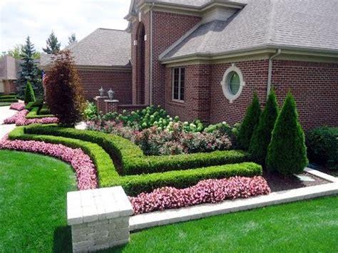 small garden design ideas diy garden plans maria amelie young youtube