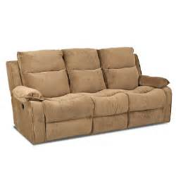 prestige crawford reclining sofa sam s club