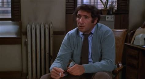 timothy hutton judd hirsch best actor best supporting actor 1980 judd hirsch in