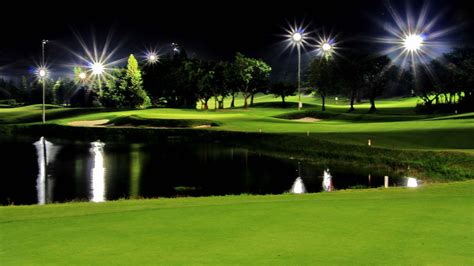 Golf Hd Picture by Golf Wallpapers High Quality Free