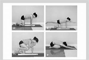 Functional Movement Screen Rotary Stability From Lateral