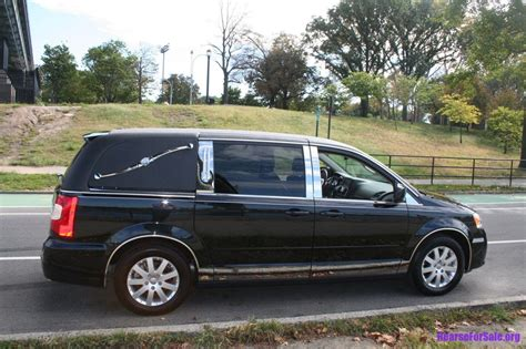 Chrysler Hearse by 2016 Chrysler Hearse 1st Call Car Funeral Service Hearse
