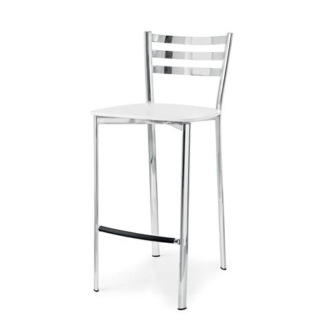 chaise cuisine hauteur assise 65 cm davaus chaise cuisine hauteur assise 65 cm ikea