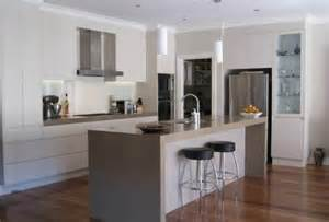 kitchen design ideas get inspired by photos of kitchens - Kitchen Design Ideas Australia