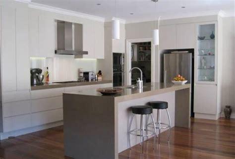 kitchen island ideas kitchen design ideas get inspired by photos of kitchens