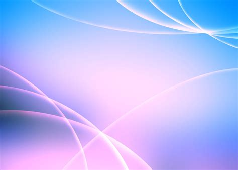 powerpoint backgrounds great light streaks
