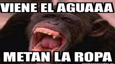 Memes De Lluvias - temporada de lluvia en la cd de m 233 xico los memes youtube