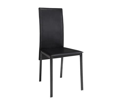 chaise de bureau leclerc chaise de cuisine leclerc