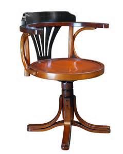 sofa bauhaus schreibtisch stuhl drehbar black authentic models möbel