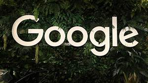 Google fined a record €2.4 billion by the EU for ...