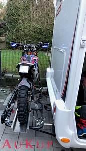 Motorradträger Für Wohnmobil : motorradtr ger wohnmobile 250kg aukup kfz zubeh rhandels ~ Kayakingforconservation.com Haus und Dekorationen