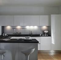 kitchen task lighting Kitchen Lighting - Spotlights, Shelf Lights & Ceiling Lights | BLANCO UK | BLANCO
