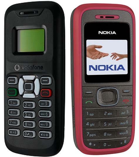 cheap phone mobile phone cheap mobile phones