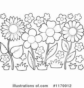 May flowers clip art black and white - BBCpersian7 collections
