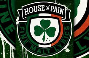 9 House Of Pain Songs That Aren U2019t  U0026quot Jump Around