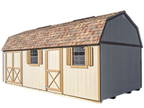 build your shed to fit your family s or business s needs