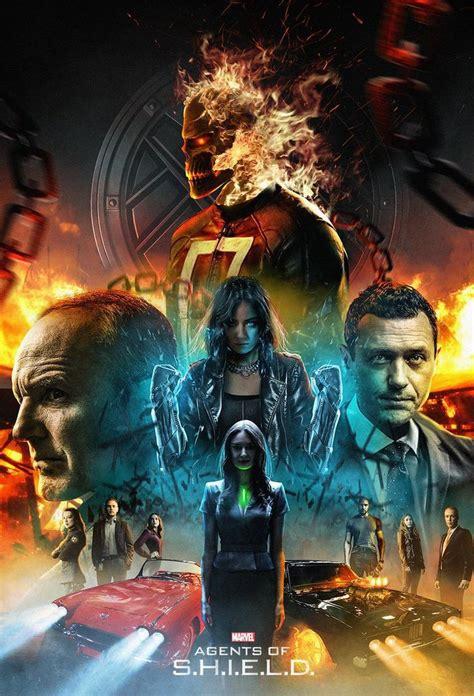 17 Minutes of SEASON 5 Marvel's