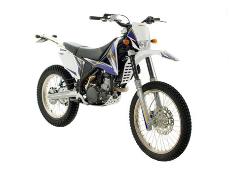 Yamaha Xride 125 Picture by 2013 Sherco X Ride 125 Picture 536108 Motorcycle