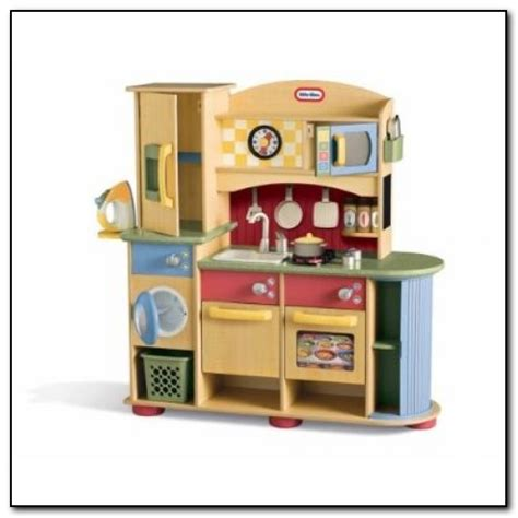 walmart kitchen set for kitchen sets kmart kitchen home design ideas