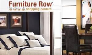 Furniture Row Denver Bedroom Expressions bedroom