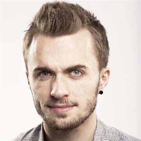 photo de squeezie squeezie le gameur dr 244 le le de la section de fran 231 ais 224