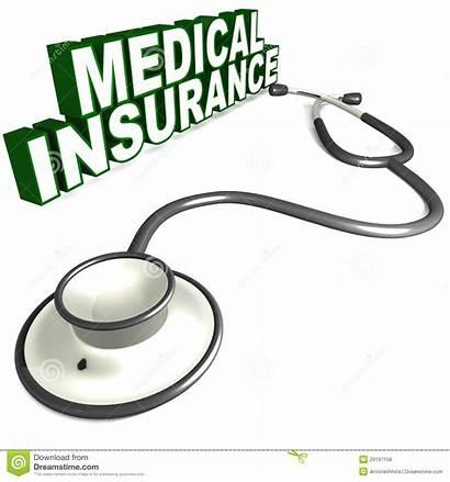 Insurance Medical Maladie Assurance Malattia Assicurazione