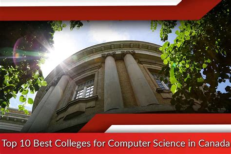 Top 10 Best Colleges For Computer Science In Canada. Gift Certificate Template Printable. 2017 Printable Calendar Template. Free Identification Card Template. Create Birthday Invitations Online. Free Graduation Templates. Birthday Invitation Text. Brandeis University Graduate Programs. University Of Central Florida Graduate Programs