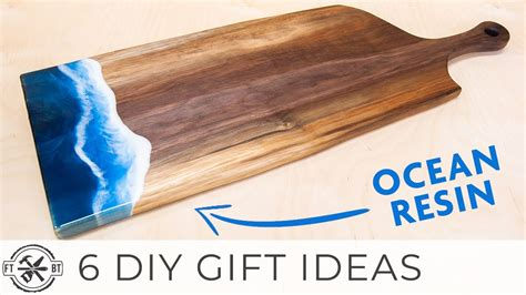 diy gifts   wood easy woodworking projects