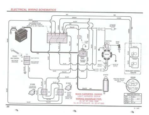 kohler engine cv15s wiring diagram car wiring kohler engine wiring diagram 85 diagrams car