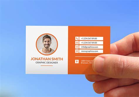 contact card template 15 contact card templates psd ai eps free premium templates