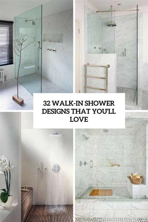 walk in bathroom shower ideas best furniture product and room designs of december 2016
