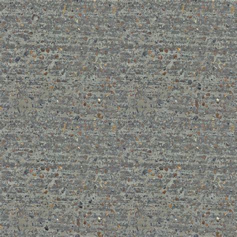 granite floor texture high resolution seamless textures june 2014