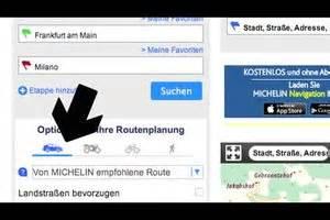 Adac Kfz Versicherung Berechnen : video mautkosten berechnen so funktioniert es ~ Themetempest.com Abrechnung