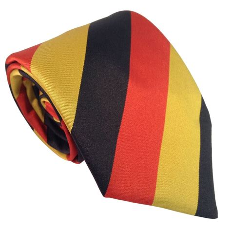 1,341 likes · 1 talking about this. Germany National German Flag Colours Striped Polyester ...