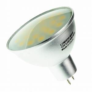 Led Spot 230v : led spot epistar 24 smd lumixon gu10 gu5 3 mr16 e14 e27 12v 230v strahler matt ebay ~ Watch28wear.com Haus und Dekorationen