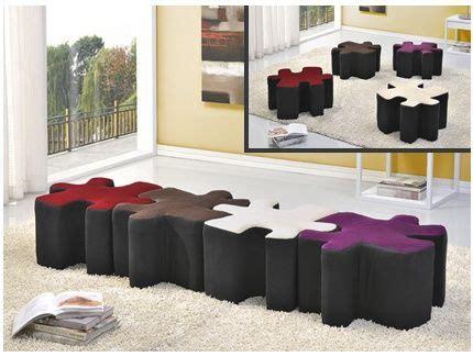 canapé modulables 10 best mobilier versatile images on black