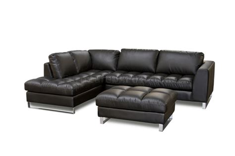 black leather sectional sofa with recliner black leather sectional couches beautiful ashley