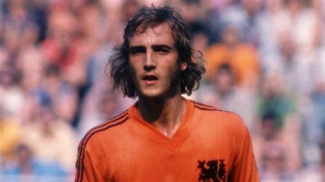 SNAI   Germania – Olanda 1974