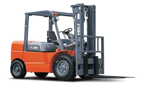 ton diesel forklift  sale  hala equipment trading uae