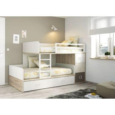 lits superposes avec tiroir 1000 id 233 es sur le th 232 me lit gigogne sur lits escamotables lits escamotables et lits