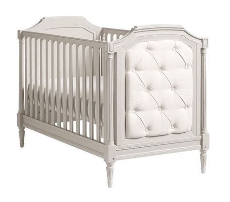 Greenguard Cribs Greenguard Gold Certified Best Baby