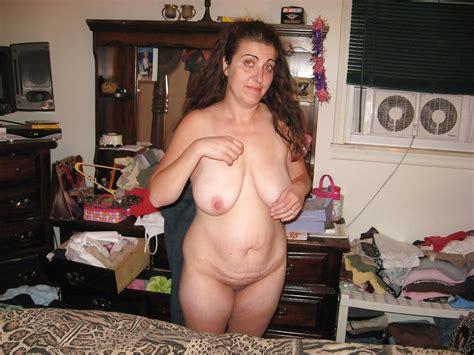 HOT MATURE AMATEUR SLUTS Porn Pictures XXX Photos Sex
