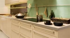 Arbeitsplatten Für Die Küche : arbeitsplatten f r die k che vielseitig und dekorativ ~ Frokenaadalensverden.com Haus und Dekorationen