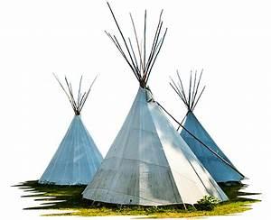 Zelt Der Indianer : tipi dorf lahn solms schohleck runkel ~ Watch28wear.com Haus und Dekorationen