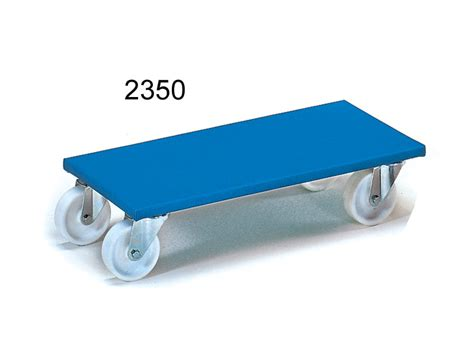 31254 home depot furniture dolly current furniture dolly